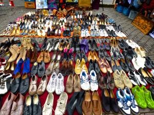 Shoes blog 10.30.14